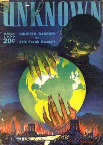 Magazine_cover_-_Unknown_no._1_(1939-03)_small