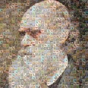 Darwin_mozaic_300-300x300
