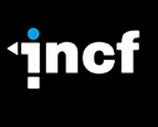 INCF logo