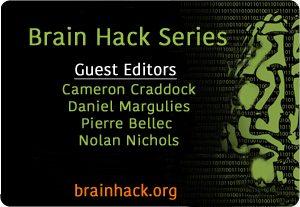 A22316_LG_BMC_BioSc_NN_GigaSc_Brainhack_widget_#2
