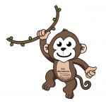 Monkey microbiome