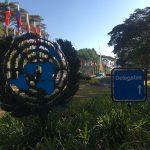 Citizen Science at UNEA4