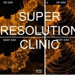 Super-Resolution Clinic