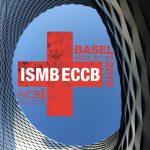 ISMBECCB Basel