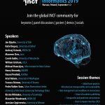 Neuroinformatics 2019