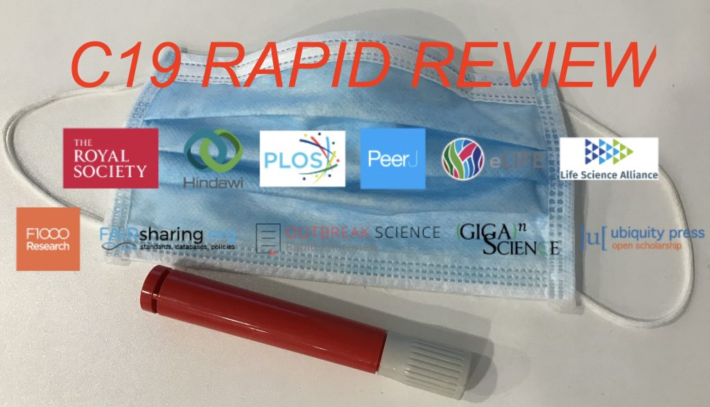 C19 Rapid Review