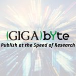 GigaScience Press launches