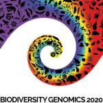 Biodiversity Genomics