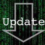 Update article logo